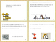 Life Skills: Constructions Skills Task Cards for Special E