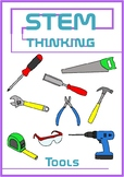 Construction Tools Engineering Illustrations Clip Art- 45 Images