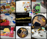 Construction Unit