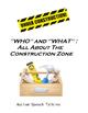 Construction Unit Bundle