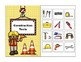 Construction Vocabulary and Language Activity Pack
