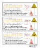 Construction Zone Citations for Students