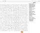 Construction & the Built Environment Level 3 Interactive Word Search Bundle