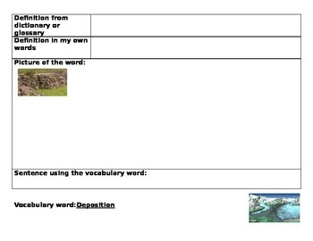 Constructive processes booklet