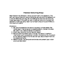Consultant Groups Math 1 2 3 Systems of Equations