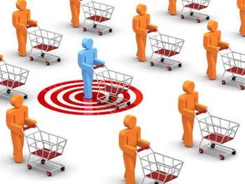 Consumer Buyer Behaviour