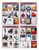 Consumer Decisions Tic-Tac-Toe or Bingo