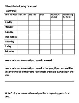 7th grade math worksheets commission 7th best free printable worksheets. Black Bedroom Furniture Sets. Home Design Ideas