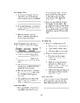 Consumer Spending: Consumer Rights-Warranties