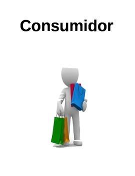 Consumidores y Producidores