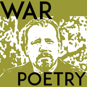 Contemporary War Poetry Lesson | Brian Turner | Videos & Close Reading Questions