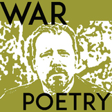Contemporary War Poetry Lesson | Brian Turner | Videos & C