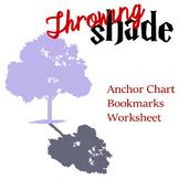 Context Clue Anchor Chart