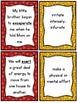 Context Clue Matching (5th Grade)