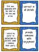 Context Clue Matching (THE BUNDLE)