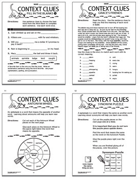 word meaning in context worksheets – jqam info as well Context Clues Worksheets   Task Cards Bundle–1st Grade Context Clues furthermore Context Clues Worksheets 3Rd Grade to download ⋆ Free Printables also Context Clues  Word Mystery   Worksheet   Education further Englishlinx     Context Clues Worksheets furthermore  as well  also  moreover Kids  context clues worksheets 3rd grade  Reading Worksheets Context also Context Counts    Worksheet   Education also Context Clues Worksheets for 5th Grade   The Meaning is There also  as well Context Clues Worksheets 3rd Grade Third For additionally Context Clues Worksheets Grade New Elegant Luxury Vocabulary Words also 47 Context Clues Worksheets 3rd Grade  Context Clues Practice moreover . on context clues worksheets 3rd grade