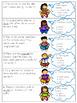 Context Clues for Third Grade