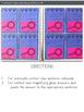 Context Clues Interactive Notebook