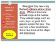 Context Clues - Key Words