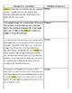 Context Clues Practice using The Hobbit