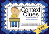 Context Clues Presentation