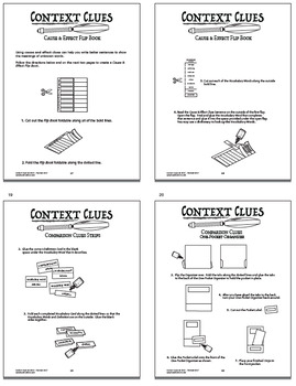 Oceans And Continents Worksheets Context Clues Worksheets By Splash Publications  Tpt Pollination Worksheet For Kids with Fraction Word Problems 6th Grade Worksheet Excel Context Clues Worksheets Peer Relationships Worksheets