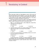 Context Clues Resources