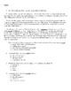 Context Clues Review 2
