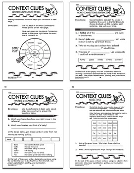symbols of kings establishing context worksheet Free study guide for oedipus the king by sophocles previous page | table of contents | next page downloadable / printable version literary elements setting the entire action of this classical tragedy by sophocles is set in the ancient city of thebes.