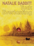 Context Clues Tuck Everlasting 21- Epilogue