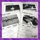 Context Clues Worksheets Using Real Photos (no prep)