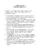 Context Clues for Textbook Fluency! Part B