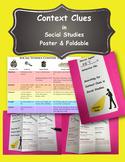 Context Clues in Social Studies