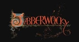 "Context Clues using ""Jabberwocky"""