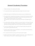 Contextual Ninth Grade Vocabulary Unit 27 Week Unit