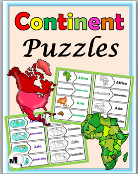 World Geography for Kids - 7 Continents Puzzles - Map Skills on map making, map of hemispheres, map of earth, map of the seas, map of equator, map of cities, blank map continents, map of states, map of africa, map of the world, map of india, map of pangea, map of oceans, map of europe, map of canada, map of prime meridian, map of middle east, map of columbus voyage, map of china, map of landforms,