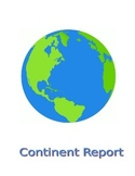 Continent Research Report Form