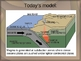 Continental Drift Sea-floor Spreading and Plate Tectonics
