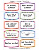 Continue the Conversation! Picture Cards and Lesson Plan