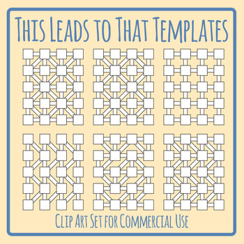 Continuing on Maze Templates Clip Art Set Commercial Use Ok