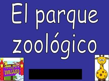 Contra El Reloj - Spanish Beat the Clock Game - Best Seller