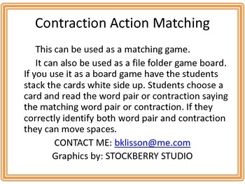 Contraction Action Matching 2