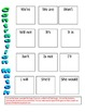 Contraction Activities and Game