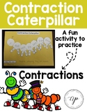 Contraction Caterpillar