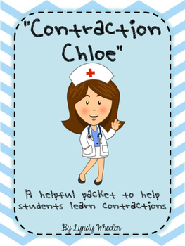 Contraction Chloe