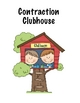 Contraction Clubhouse