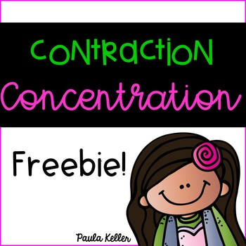 Contraction Concentration