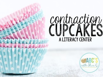 Contraction Center