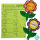 Contraction Flowers