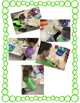 Contraction Operation: Putting Contractions Together